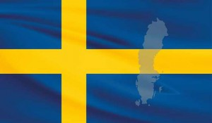 sweden-1179157_640flaggestux